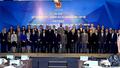 """""""APEC thực sự là cầu nối đưa Việt Nam ra thế giới"""""""