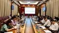 Thành lập Ban Chỉ đạo phát triển đối tượng tham gia BHXH, BHYT, BH thất nghiệp
