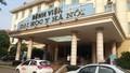 Bộ Y tế: Kết luận các nội dung tố cáo tại Trường Đại học Y Hà Nội