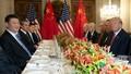 Mỹ hoãn tăng thuế 200 tỷ USD hàng hóa Trung Quốc