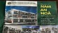 Tiếp bài Dự án KDC Nam An Hòa: Chủ đầu tư trả lời mập mờ, bất nhất?