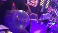 Công an Hà Nội kiến nghị cấm kinh doanh khí bơm 'bóng cười'