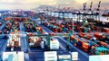 Chuyên gia WB: Việt Nam hưởng lợi từ căng thẳng thương mại Mỹ - Trung