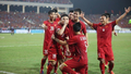 Eurowindow thưởng 'nóng' 1 tỷ đồng cho cầu thủ sút tung lưới Malaysia