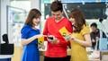 """Khách hàng MobiFone """"chuộng"""" dùng trả sau vì miễn phí cước thuê bao"""