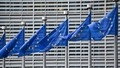 EU gia hạn trừng phạt kinh tế với Nga