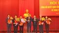 Nhân sự mới Quảng Ninh, Hà Nội, Đà Nẵng