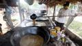 Lão nông níu giữ món ẩm thực  hồn quê xứ Quảng