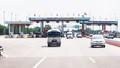 Các nghi phạm 'trộm cắp' tiền thu phí ở cao tốc TP HCM - Trung Lương như thế nào?