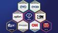 K+ thêm 9 kênh quốc tế trên truyền hình Internet (OTT) không cần trả thêm phí