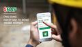 """FE CREDIT tái định hình tài chính tiêu dùng Việt Nam với nền tảng cho vay công nghệ """"$NAP"""""""
