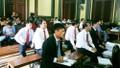 Vụ kiện giữa Vinasun – Grab: Đơn vị giám định không chịu đến tòa, phạm luật nhưng thiếu chế tài