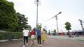 Chất lượng sóng 3G của MobiFone vượt chuẩn quy định của Bộ TTTT