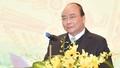 Thủ tướng yêu cầu có bộ chỉ số xếp hạng các địa phương về bảo vệ môi trường