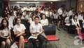 VietJet Air tuyển tiếp viên tại Hà Nội và TP Hồ Chí Minh