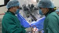 BVĐK TP Cần Thơ: Điều trị bệnh lý cột sống bằng phương pháp tiên tiến