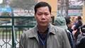 """Vụ 9 người chạy thận tử vong ở Hòa Bình: Cựu Giám đốc bệnh viện """"dọa"""" kiện Sở Nội vụ"""