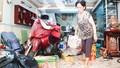 TP HCM siết quản lý, vận hành nhà chung cư