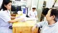Chuyên gia dinh dưỡng khuyên chế độ ăn đối với người bệnh dịp Tết