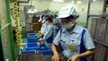 Vốn FDI vào Việt Nam tăng mạnh trong tháng 1 năm 2019