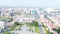Tăng trưởng kinh tế cao nhất lịch sử tỉnh Bắc Giang