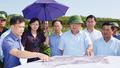 Lào Cai nỗ lực trở thành Trung tâm kinh tế của vùng Tây Bắc