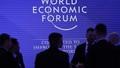 Điều đáng suy ngẫm về bản 'Báo cáo các nguy cơ toàn cầu'