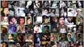 Làm sống lại các di sản điện ảnh Việt