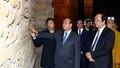 Thủ tướng kiểm tra công tác chuẩn bị Đại lễ Vesak