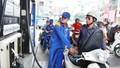 Số dư Quỹ bình ổn giá xăng dầu là hơn 3.500 tỷ đồng