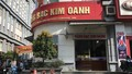 TP. Vinh: Cửa hàng vàng đìu hiu trong ngày vía Thần tài