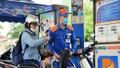 Các mặt hàng xăng dầu giữ nguyên mức giá trong kỳ điều chỉnh đầu tiên năm Kỷ Hợi