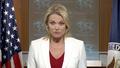 Ứng viên đại sứ Mỹ tại Liên Hợp quốc rút lui