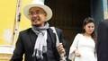 Vợ chồng 'Vua cà phê' tranh cãi việc chia tài sản