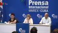 Cử tri Cuba bỏ phiếu thông qua Hiến pháp mới