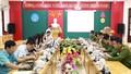 Hà Tĩnh: Thu hồi gần 15 tỷ đồng tiền nợ BHXH, BHYT, BHTN