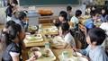"""""""Sữa học đường"""" - Vì dinh dưỡng và chiều cao của thế hệ tương lai"""