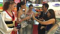 Hoàn thành nhiệm vụ, Vinamilk đóng cửa văn phòng đại diện tại Thái Lan