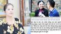 """Diễn viên nổi tiếng trong """"Biệt động Sài Gòn"""": Điêu đứng vì bị bài thuốc trị hói """"bêu xấu"""" hình ảnh"""
