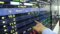 Thủ tướng phê duyệt đề án cơ cấu lại thị trường chứng khoán