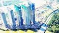 Dòng vốn FDI có giúp bất động sản phát triển?
