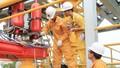 """Nhà máy Nhiệt điện Thái Bình 2: Chờ văn bản quyết định """"số phận"""" dự án"""