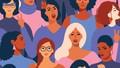 Chuyện lao động nữ trong ngành du lịch
