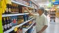 Người tiêu dùng thông thái: Đừng chờ để được… bảo vệ