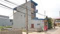 Xã tiếp tay bán đất trái thẩm quyền, huyện Yên Mỹ (Hưng Yên) bưng bít thông tin