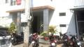 Phú Quốc (Kiên Giang): Đại úy công an bị tố lạm quyền bắt nhốt người đi mua đất