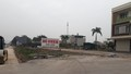 Dự án KĐT lấn biển Cọc 6 TP Cẩm Phả, Quảng Ninh: Cắt bớt đường, phân thêm lô?