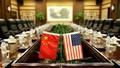 Mỹ, Trung sắp khởi động vòng đàm phán thương mại mới