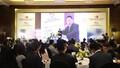 Hàn Quốc - Việt Nam: Hướng đến mục tiêu tăng trưởng thịnh vượng