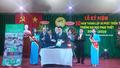 Thực hiện trách nhiệm xã hội tại Bình Thuận, Novaland song hành cùng Giáo dục & Đào tạo